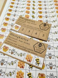 Székesfehérvár méz hűségk
